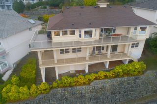 Photo 39: 3564 Ocean View Cres in Cobble Hill: ML Cobble Hill House for sale (Malahat & Area)  : MLS®# 860049