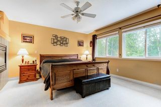 "Photo 13: 23336 114A Avenue in Maple Ridge: Cottonwood MR House for sale in ""Falcon Ridge"" : MLS®# R2575642"
