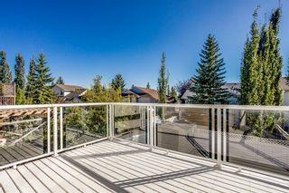 Photo 7: 232 Citadel Park NW in Calgary: Citadel Detached for sale : MLS®# A1144556