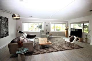 Photo 8: CARLSBAD WEST Mobile Home for sale : 2 bedrooms : 7106 Santa Cruz #56 in Carlsbad