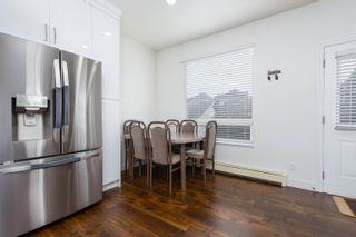 Photo 13: 6656 E HAMPTON Boulevard in Surrey: West Newton House for sale : MLS®# R2611217