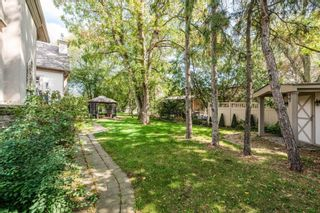 Photo 5: 1 River Bend Road in Markham: Village Green-South Unionville House (Bungalow) for sale : MLS®# N5369341