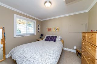 Photo 32: 4788 HIGHLAND Boulevard in North Vancouver: Canyon Heights NV House for sale : MLS®# R2624809