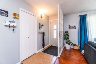 Photo 2: 168 PORTAGE Street in Prince George: Highglen House for sale (PG City West (Zone 71))  : MLS®# R2602743
