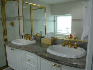 Photo 10:  in Vancouver: Home for sale : MLS®# V739259