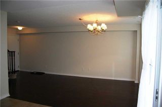 Photo 6: 16 5 Armstrong Street: Orangeville Condo for lease : MLS®# W3986198
