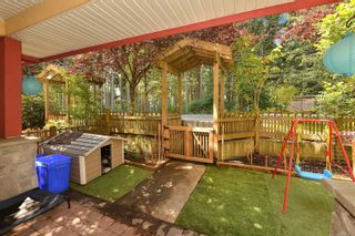 Photo 3: 105 360 GOLDSTREAM Ave in : Co Colwood Corners Condo for sale (Colwood)  : MLS®# 883233