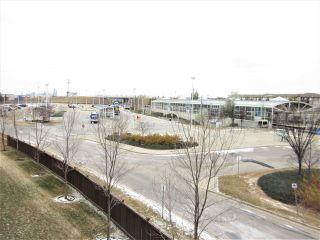 Photo 24: 308 4316 139 Avenue in Edmonton: Zone 35 Condo for sale : MLS®# E4219146