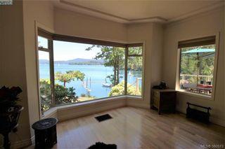 Photo 10: 17 Seagirt Rd in SOOKE: Sk East Sooke House for sale (Sooke)  : MLS®# 764580