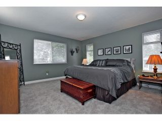 "Photo 7: 6525 179TH Street in Surrey: Cloverdale BC House for sale in ""Orchard Ridge"" (Cloverdale)  : MLS®# F1311558"