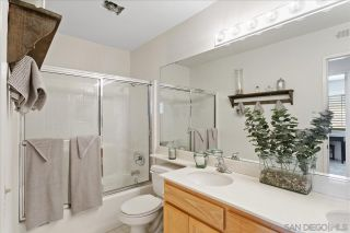 Photo 28: SAN MARCOS House for sale : 3 bedrooms : 1366 Corte Lira
