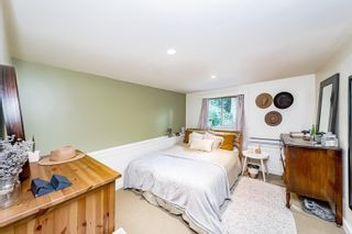 """Photo 19: 3883 QUEBEC Street in Vancouver: Main House for sale in """"Main Street"""" (Vancouver East)  : MLS®# R2619586"""