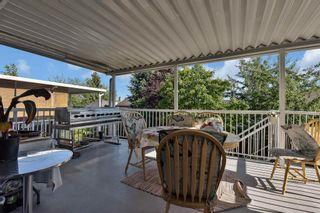 Photo 10: 2874 BANBURY Avenue in Coquitlam: Scott Creek House for sale : MLS®# R2592899