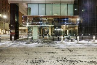 Photo 2: 1905 108 9 Avenue SW in Calgary: Downtown Commercial Core Apartment for sale : MLS®# A1067535