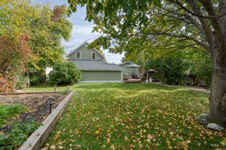 Photo 52: 147 6th Street NE in Portage la Prairie: House for sale : MLS®# 202123576