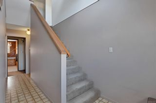 Photo 33: 1656 Passage View Dr in : CR Willow Point House for sale (Campbell River)  : MLS®# 875303