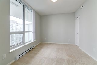 """Photo 17: 3001 6638 DUNBLANE Avenue in Burnaby: Metrotown Condo for sale in """"Midori by Polygon"""" (Burnaby South)  : MLS®# R2525894"""