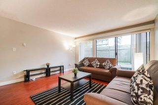 Photo 13: 116 1955 WOODWAY PLACE PLACE in Burnaby: Brentwood Park Condo for sale (Burnaby North)  : MLS®# R2498821