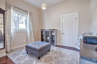 Photo 14: 2716 21 Avenue SW in Calgary: Killarney/Glengarry Detached for sale : MLS®# A1065882