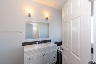 Photo 28: 4511 Worthington Court S: Cold Lake House for sale : MLS®# E4220442