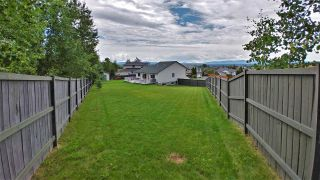 """Photo 4: 6884 ST FRANCES Place in Prince George: St. Lawrence Heights House for sale in """"ST LAWRENCE HEIGHTS"""" (PG City South (Zone 74))  : MLS®# R2470686"""