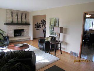 Photo 3: 248 Nightingale Road in WINNIPEG: St James Residential for sale (West Winnipeg)  : MLS®# 1208472