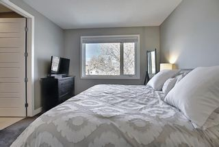 Photo 18: 622 20 Avenue NW in Calgary: Mount Pleasant Semi Detached for sale : MLS®# A1120520