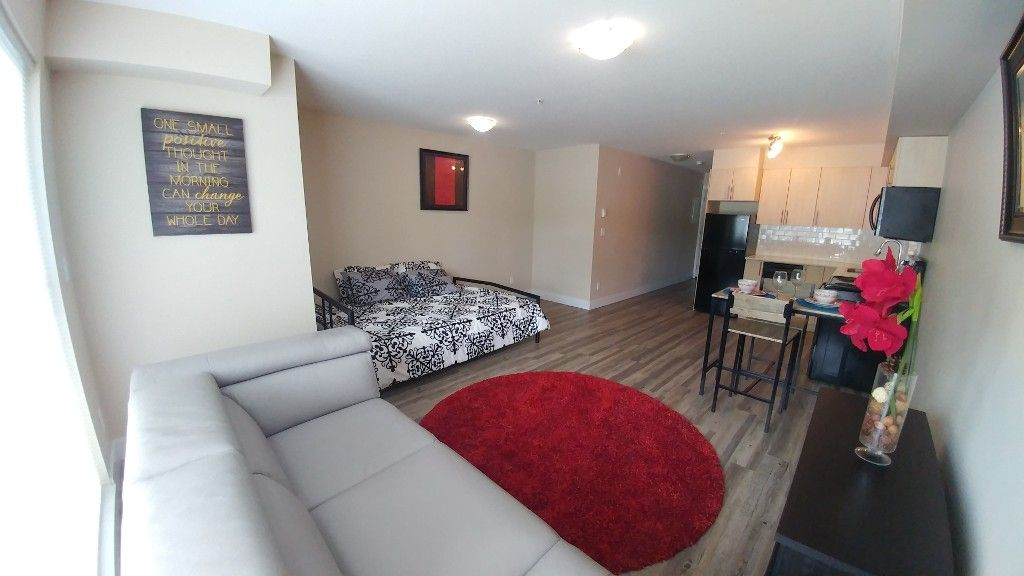Photo 4: Photos: 120-2565 Campbell Ave in Abbotsford: Abbotsford East Condo for rent