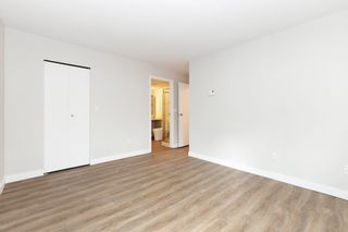 """Photo 9: 102 2344 ATKINS Avenue in Port Coquitlam: Central Pt Coquitlam Condo for sale in """"RIVER'S EDGE"""" : MLS®# R2616683"""