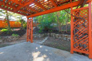Photo 13: 3640 Webber Road in West Kelowna: Glenrosa House for sale (Central Okanagan)  : MLS®# 10239925