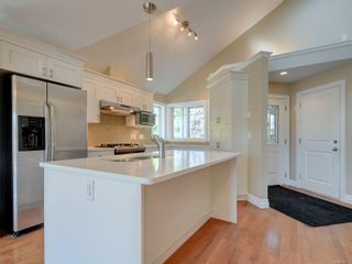 Photo 8: 14 6995 Nordin Rd in : Sk Whiffin Spit Row/Townhouse for sale (Sooke)  : MLS®# 882331