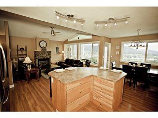 Photo 4: 270 CROSINA Crescent in Williams Lake: Williams Lake - City House for sale (Williams Lake (Zone 27))  : MLS®# N228046