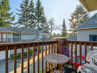 Photo 17: 123 937 Skogstad Way in Langford: La Langford Proper Row/Townhouse for sale : MLS®# 833783