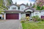 Main Photo: 15683 102B Avenue in Surrey: Guildford House for sale (North Surrey)  : MLS®# R2570511