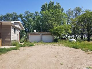 Photo 2: Rogers/Peterson Acreage in Round Valley: Residential for sale (Round Valley Rm No. 410)  : MLS®# SK863558