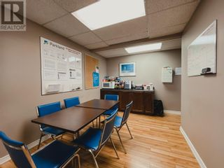 Photo 3: 39 Pippy Place in St. John's: Office for sale : MLS®# 1230170