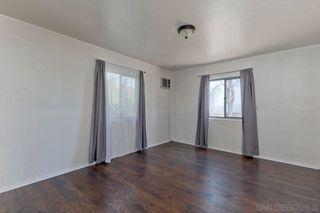 Photo 35: EL CAJON Property for sale: 1160 Monterey Dr