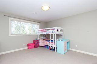 Photo 20: 6261 Crestwood Dr in : Du East Duncan House for sale (Duncan)  : MLS®# 869335