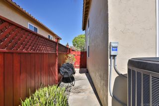 Photo 56: RANCHO PENASQUITOS House for sale : 4 bedrooms : 13862 Sparren Ave in San Diego