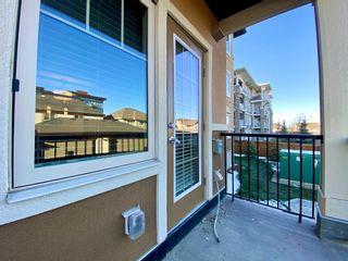 Photo 32: 109 30 Mahogany Mews SE in Calgary: Mahogany Apartment for sale : MLS®# C4264808