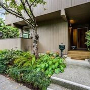 """Photo 2: 2130 NANTON Avenue in Vancouver: Quilchena Townhouse for sale in """"Arbutus West"""" (Vancouver West)  : MLS®# R2000241"""
