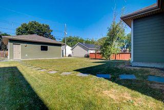 Photo 34: 10340 136 Street in Edmonton: Zone 11 House for sale : MLS®# E4253896