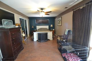 Photo 9: House for sale : 3 bedrooms : 955 Barger Place in Ramona