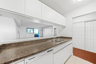 """Photo 4: 101 1040 E BROADWAY in Vancouver: Mount Pleasant VE Condo for sale in """"Mariner Mews"""" (Vancouver East)  : MLS®# R2618555"""