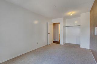 Photo 28: C15 1 GARDEN Grove in Edmonton: Zone 16 Townhouse for sale : MLS®# E4256836