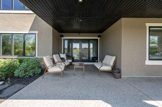 Photo 46: 138 Waters Edge Drive: Heritage Pointe Detached for sale : MLS®# A1124542