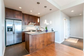 "Photo 7: 2902 7088 SALISBURY Avenue in Burnaby: Highgate Condo for sale in ""WEST"" (Burnaby South)  : MLS®# R2207479"
