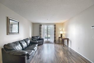 Photo 17: 207 33 Arbour Grove Close NW in Calgary: Arbour Lake Apartment for sale : MLS®# A1135288