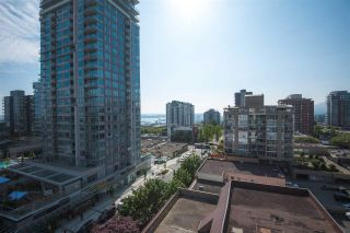 Photo 15: 904 140 E 14TH STREET in North Vancouver: Central Lonsdale Condo for sale : MLS®# R2270647