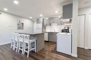 "Photo 6: 104 2055 SUFFOLK Avenue in Port Coquitlam: Glenwood PQ Condo for sale in ""Suffolk Manor"" : MLS®# R2433004"